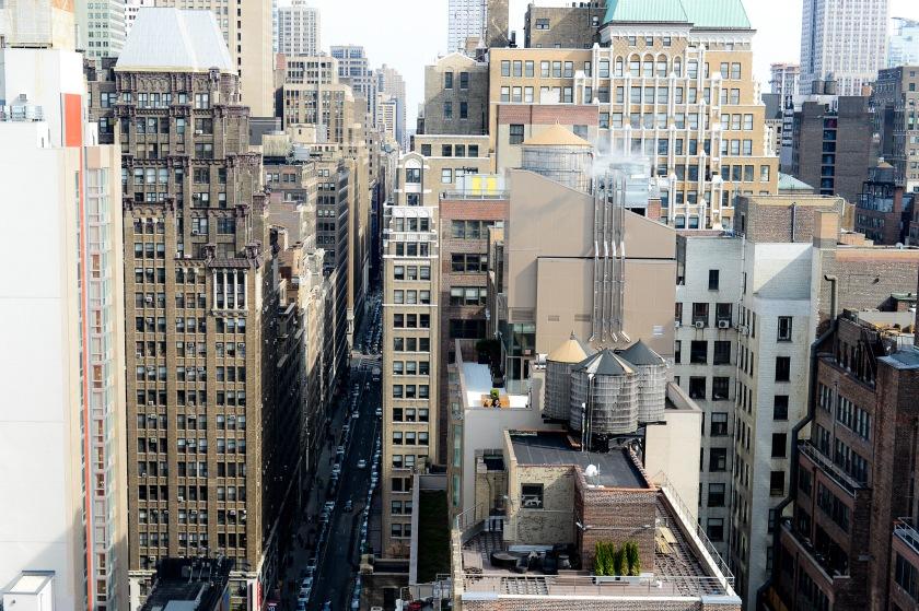 City View-1.jpg